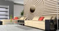 papier-peint-mur-image-deco-salon
