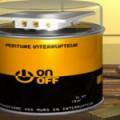 peinture-on-off-peinture-tactile-peinture-interrupteur-300x300