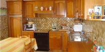renovation-cuisine-repeindre-meubles-cuisine