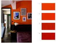 decoration-interieur-nuancier-peinture-couleur-orange-