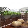 idee-decoration-terrasse-et-balcon-palissade-dalles-bois
