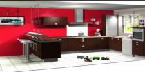 renovation-cuisine-a-petit-prix