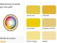 visualiser-couleurs-peinture-pour-projet-decoration-dinterieur