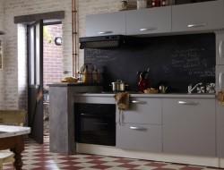 idee amenagement petite cuisine ouverte et cuisine pour studio