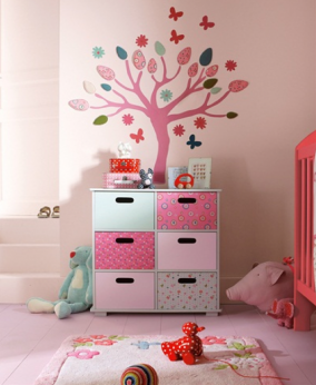 stickers arbre chambre fille excellent stickers pour chambre bebe nautique baleine bacbac with. Black Bedroom Furniture Sets. Home Design Ideas