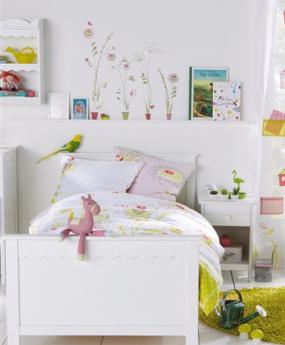 chambre fille et garcon ensemble photos de conception de. Black Bedroom Furniture Sets. Home Design Ideas
