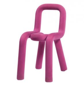 12 Chaises Design à Prix Très Doux Pour Salle à Manger Et Bureau