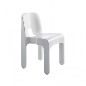 chaise Kartell modele classics