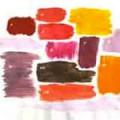 decoration-interieur-faire-palette-couleur-peinture
