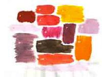 Comment Créer Une Palette De Couleurs En Décoration