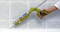 comment-changer-joint-etancheite-en-silicone-de-baignoire-lavabo-douche