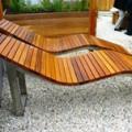 entretien-et-huile-pour-mobilier-outdoor-en-bois-exotique