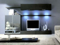 logiciel d coration int rieur gratuit d co cool. Black Bedroom Furniture Sets. Home Design Ideas