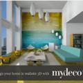 logiciel-deco-application-mydeco-google-chrome