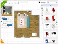 Logiciel decoration gratuit application google chrome for Logiciel deco gratuit