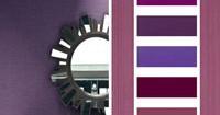 nuancier-peinture-violet-pour-decoration-interieur