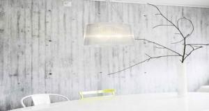 papier peint et tapisserie pour salon chambre cuisine wc. Black Bedroom Furniture Sets. Home Design Ideas