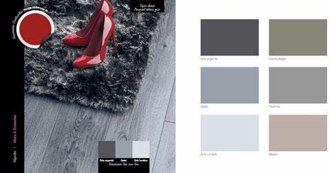 deco-cool.com/wp-content/uploads/2012/08/couleurs-decoration-harmonie-gris-taupe-beige-couleur-contraste-rouge5