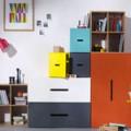 ensemble-meubles-rangement-design-caissons-armoire-lit-Kolorcaz-3suisses