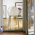 fauteuil-canape-tapis-table-design-personnalisables-usine-a-design