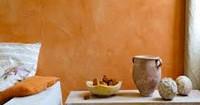 la-peinture-effet-patine-d-autrefois-pour-murs-et-meubles