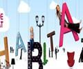 salon-de-l'-habitat-du-meuble-design-toulouse-lyon-biarritz-Ales