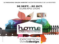 salon-home-habitat-design-lyon-2012