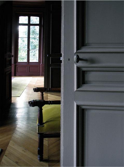 peinture d 39 int rieur le top 10 des meilleures marques. Black Bedroom Furniture Sets. Home Design Ideas
