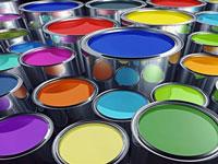 calculette-peinture-quantite-pot-pour-peindre-mur-plafond