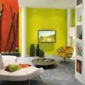 couleurs-peinture-harmoniser-les-couleurs-dans-salon-chambre-salle-a-manger