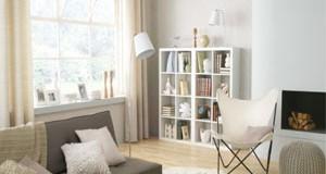Peinture salon couleur et id e d co peinture pour salon - Couleur peinture blanc casse ...