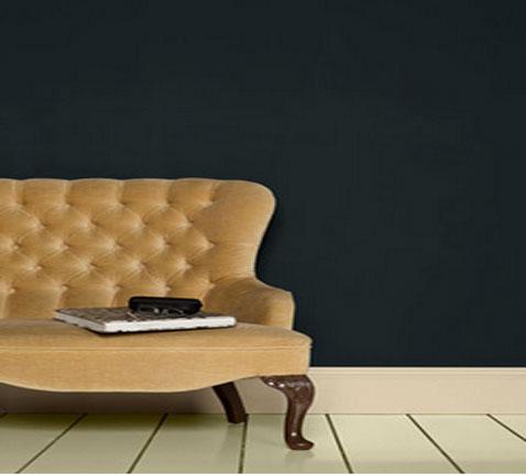 Peinture d 39 int rieur le top 10 des meilleures marques for Decoration interieur peinture simulation