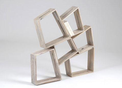 8 meubles pour am nager un studio petit prix d co cool. Black Bedroom Furniture Sets. Home Design Ideas