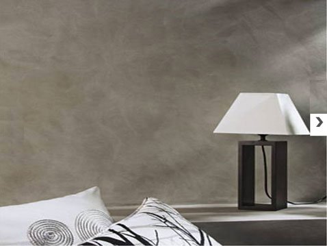 12 peinture effet pour les murs de la maison d co cool. Black Bedroom Furniture Sets. Home Design Ideas
