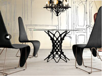 tendance-meuble-et-objet-design-salon-maison-et-objet