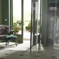 15 modèles douche italienne, receveur prêt à carreler et paroi verre
