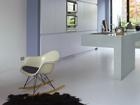 peinture cuisine , la tendance couleur pour les murs de la cuisine et la couleur des meubles