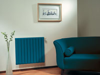 Pour peindre un radiateur, 2 types de peinture sans sous-couche. peinture en bombe pour radiateur fonte, électrique ou peinture acrylique en pot avec anti-rouille intégré.