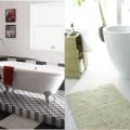 salle-de-bain-idee-couleur-gris-noir-blanc