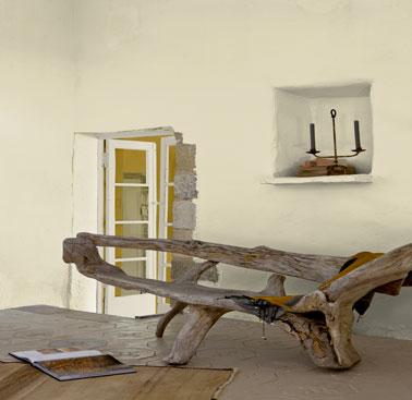 64 couleurs peinture pour peindre salon chambre - Couleur zen pour chambre ...