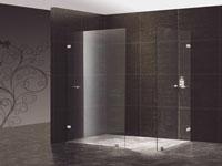 Ce qu'il faut savoir pour installer une douche italienne : receveur, canivelle... expliqué pas à pas