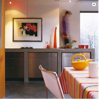 bton cir cuisine leroy merlin awesome peinture baignoire leroy merlin indogate beton cire salle. Black Bedroom Furniture Sets. Home Design Ideas