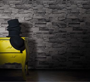 ecriture sur papier peint rennes cout travaux maison. Black Bedroom Furniture Sets. Home Design Ideas