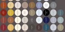 peinture-interieure-64-couleurs-pour-salon-chambre-mur-boiserie