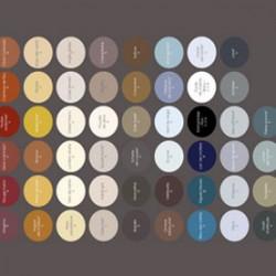 Information about deco decoration maison toutes for Couleur peinture mur chambre