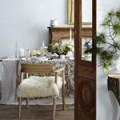 decoration-table-de-noel