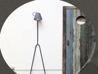 lampadaire-vintage-chambre-enfant