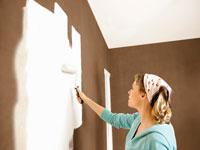 Peindre un radiateur avec une peinture sans sous couche for Comment passer une sous couche