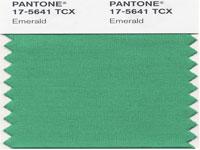 vert-emeraude-couleur-2013-deco-mode-pantone