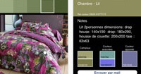 application-decoration-interieur-sur-iphone-ipad